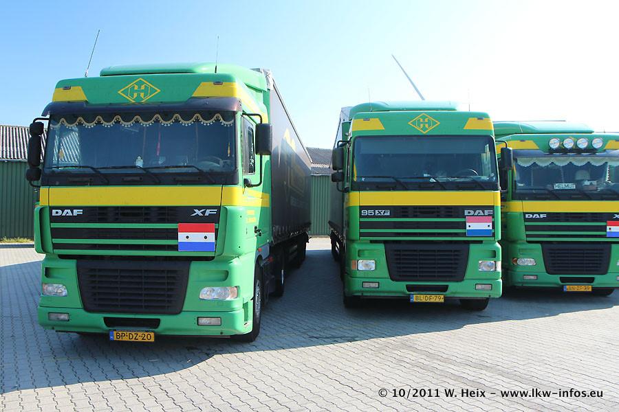20111001-Hameleers-00104.jpg