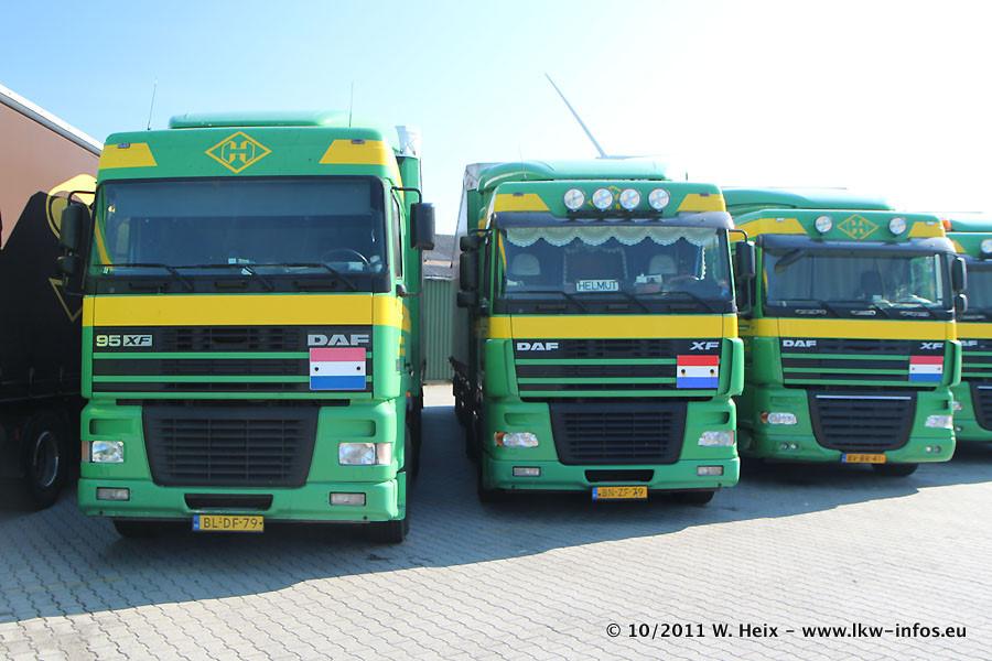 20111001-Hameleers-00106.jpg