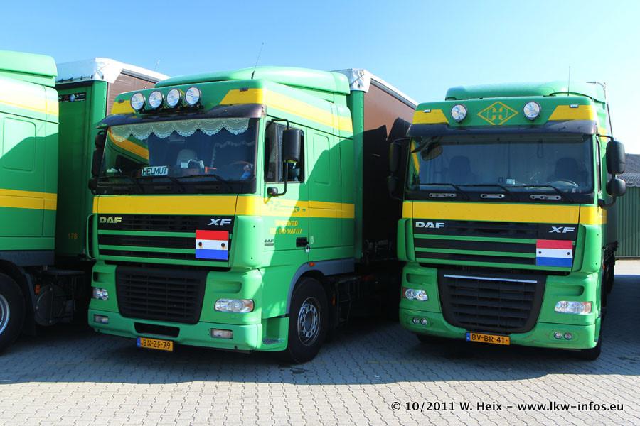 20111001-Hameleers-00111.jpg