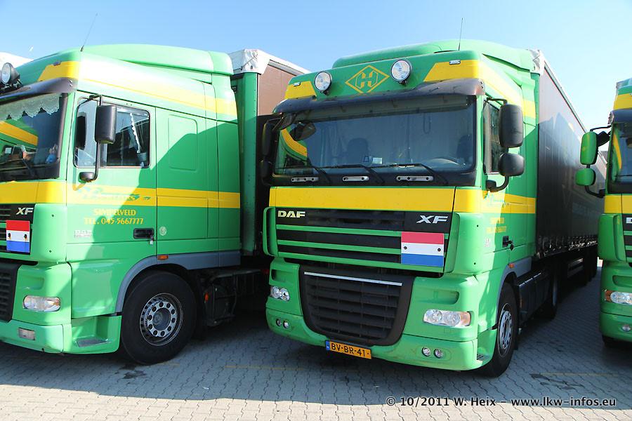 20111001-Hameleers-00113.jpg