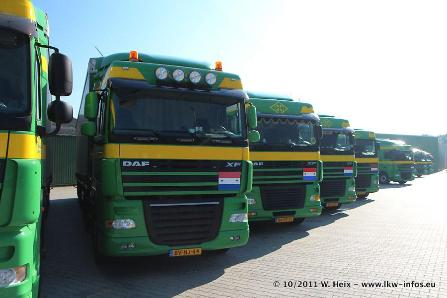 20111001-Hameleers-00114.jpg