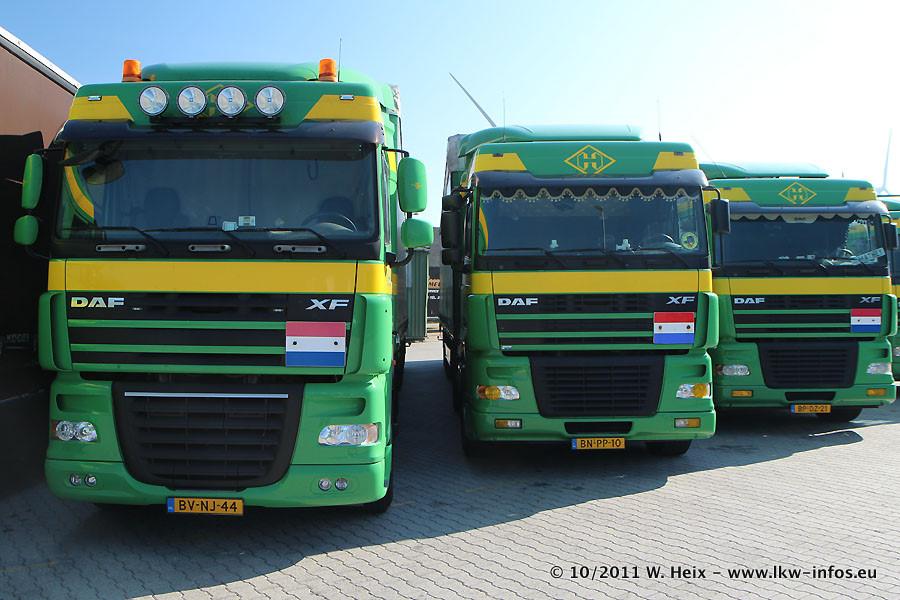 20111001-Hameleers-00115.jpg