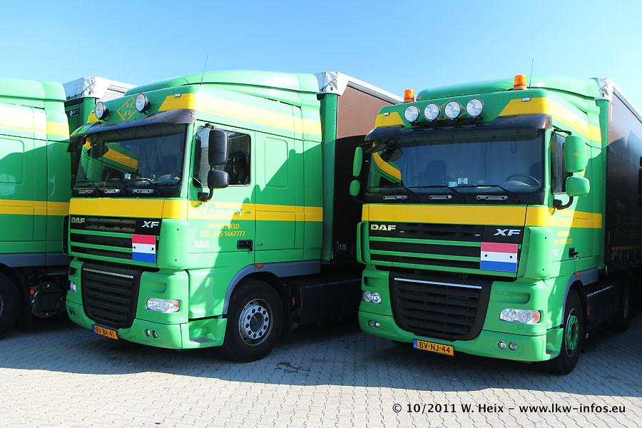 20111001-Hameleers-00116.jpg