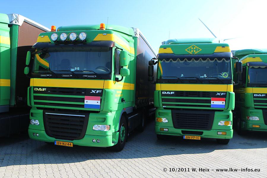20111001-Hameleers-00117.jpg