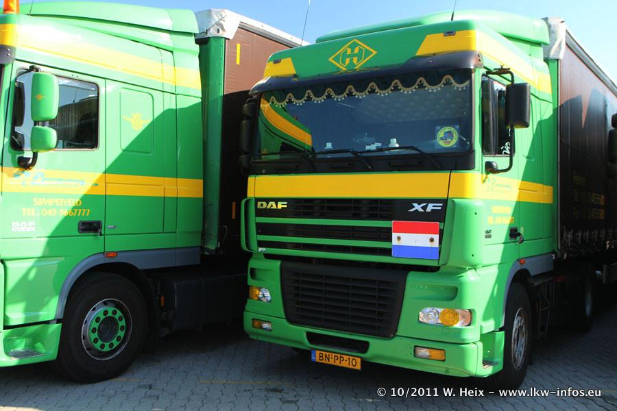 20111001-Hameleers-00119.jpg