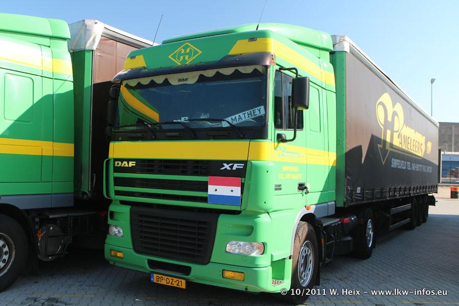 20111001-Hameleers-00121.jpg