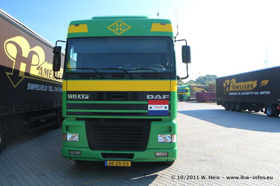 20111001-Hameleers-00124.jpg