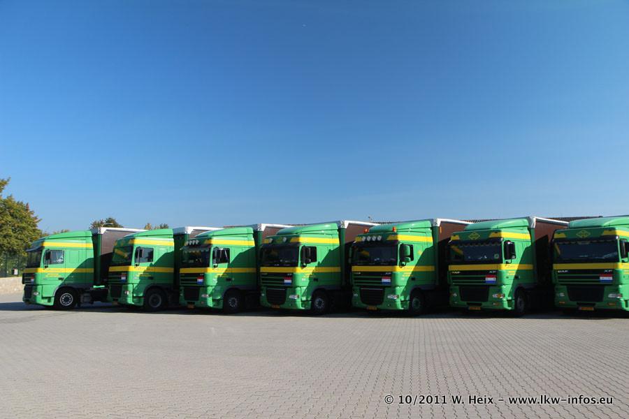 20111001-Hameleers-00132.jpg