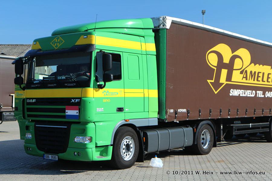 20111001-Hameleers-00134.jpg