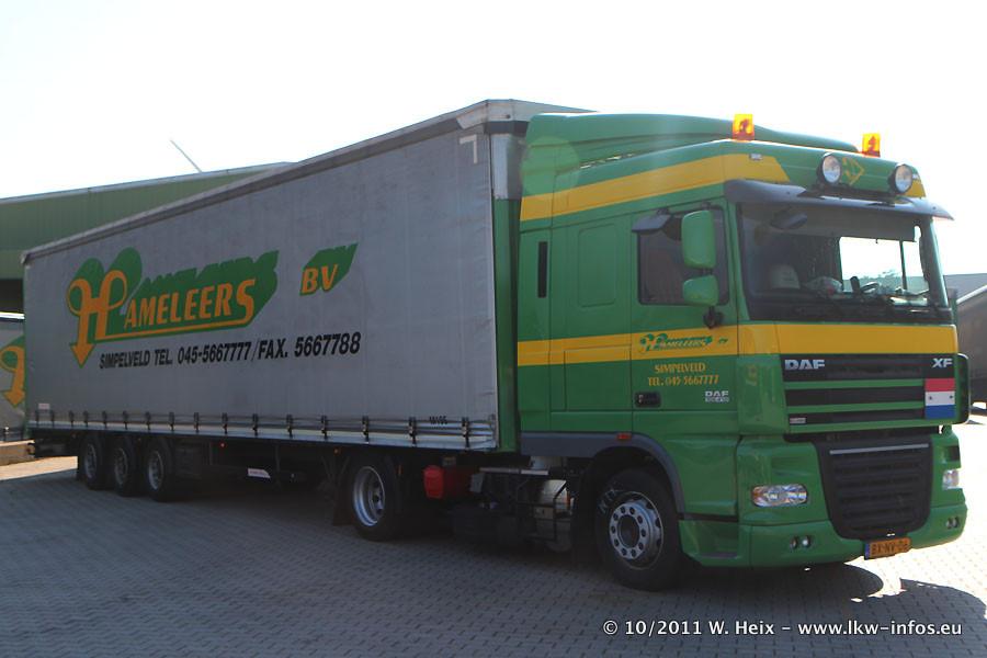 20111001-Hameleers-00136.jpg