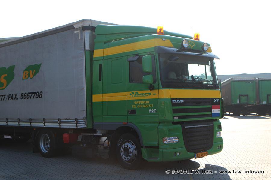 20111001-Hameleers-00137.jpg