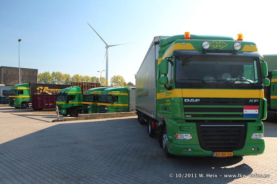 20111001-Hameleers-00139.jpg