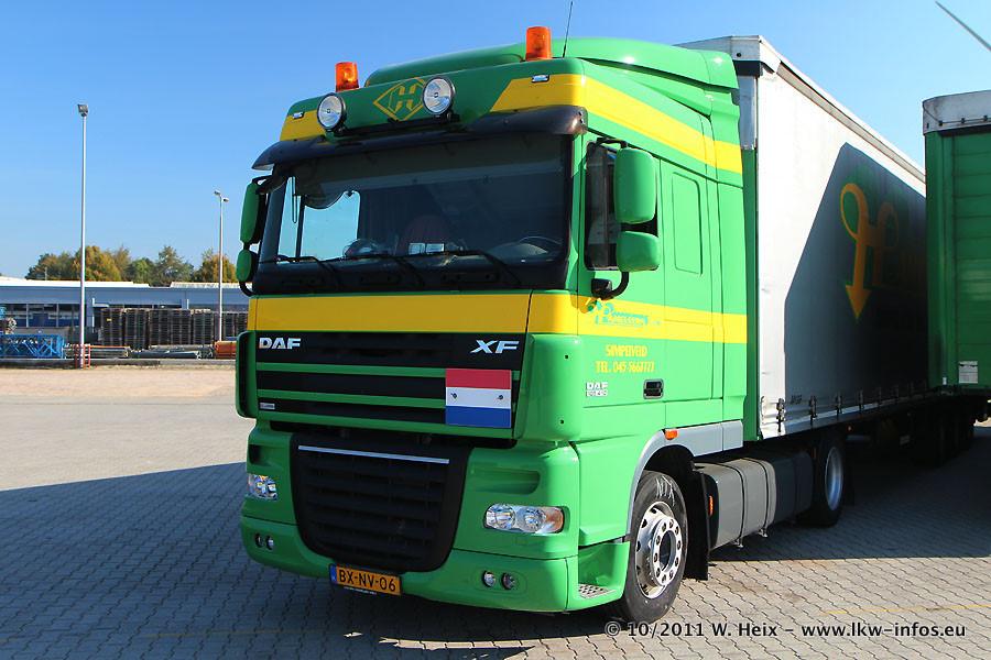 20111001-Hameleers-00140.jpg