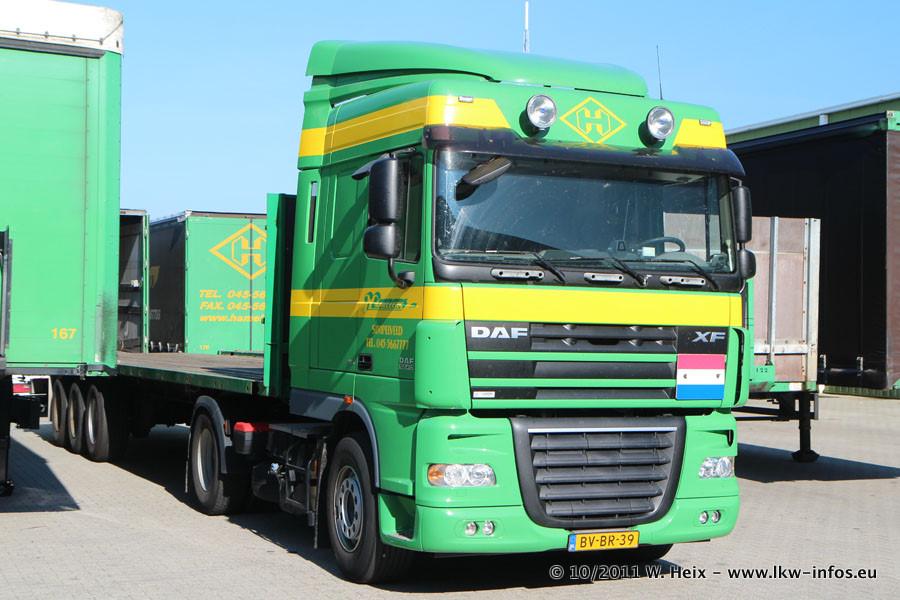 20111001-Hameleers-00143.jpg