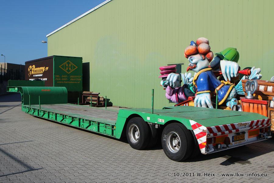 20111001-Hameleers-00147.jpg