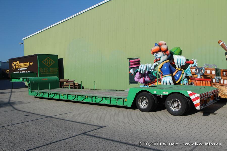 20111001-Hameleers-00148.jpg