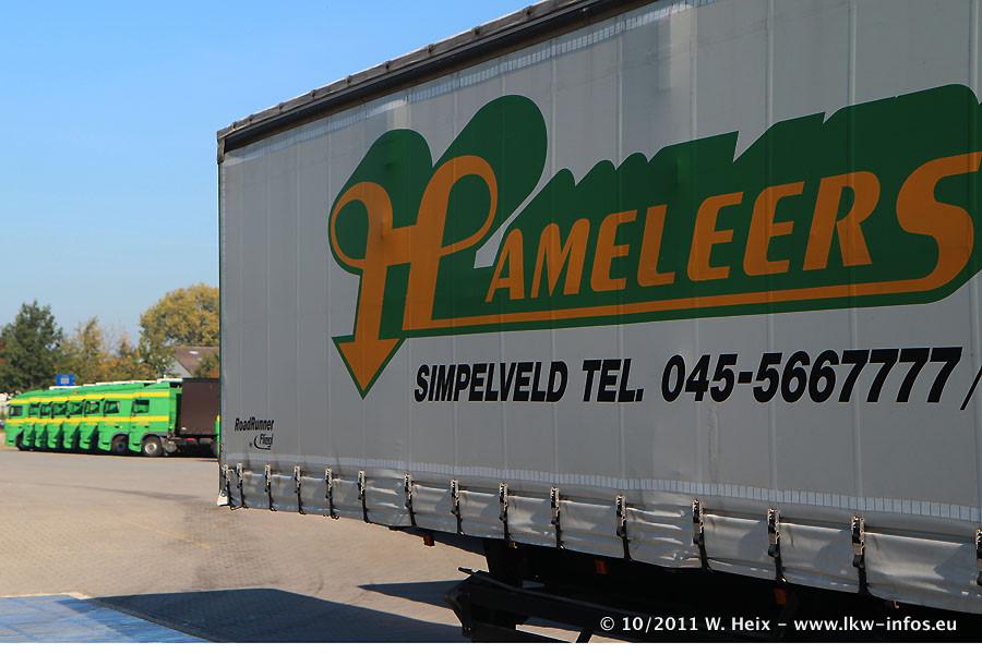 20111001-Hameleers-00150.jpg