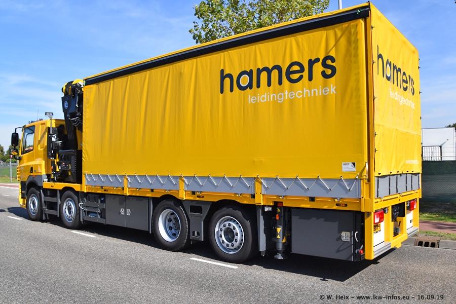 20191119-Hamers-00017.jpg