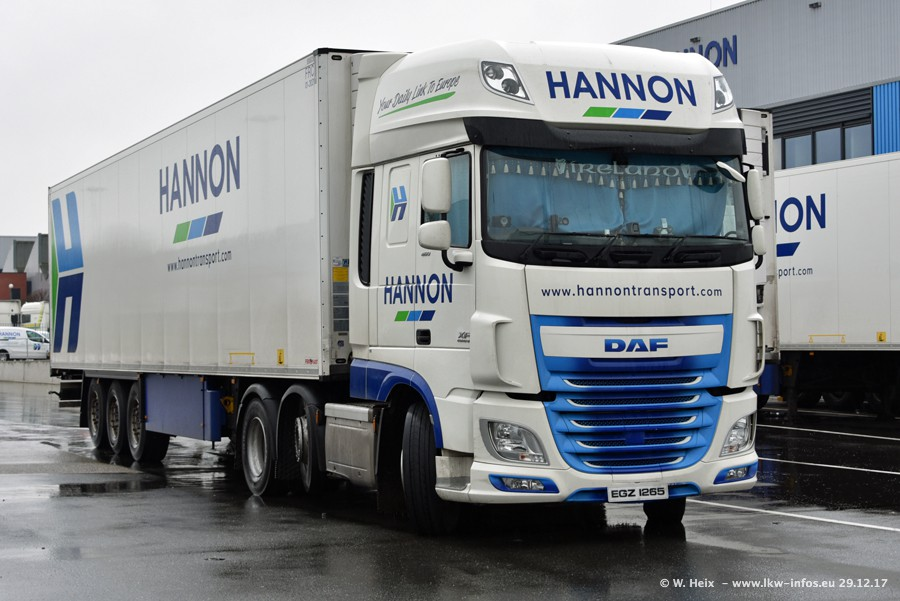 20171229-Hannon-00003.jpg