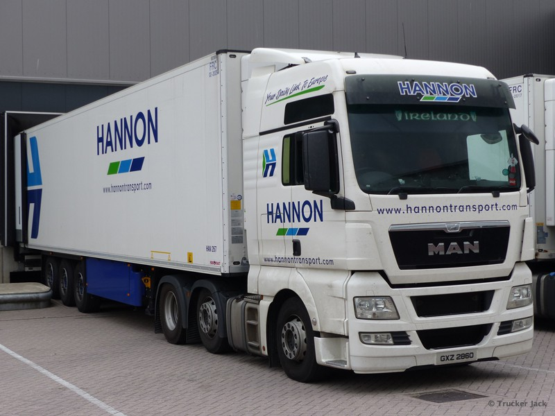 20180204-Hannon-00001.jpg