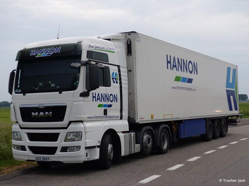 20180204-Hannon-00002.jpg