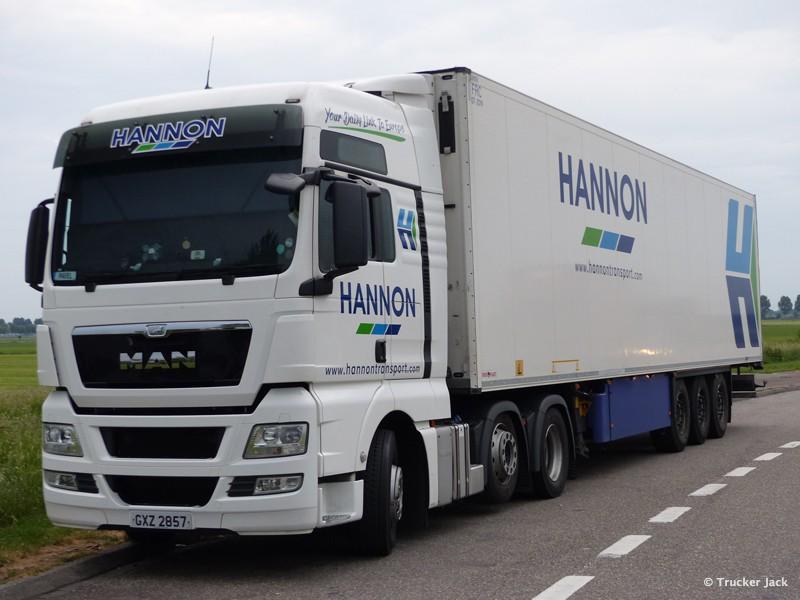20180204-Hannon-00003.jpg