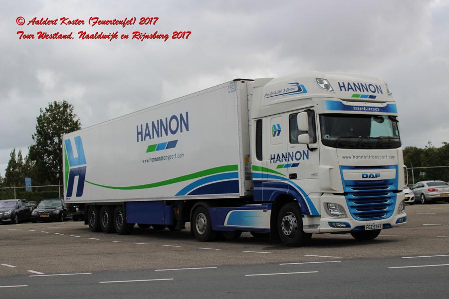 20180204-Hannon-00005.jpg
