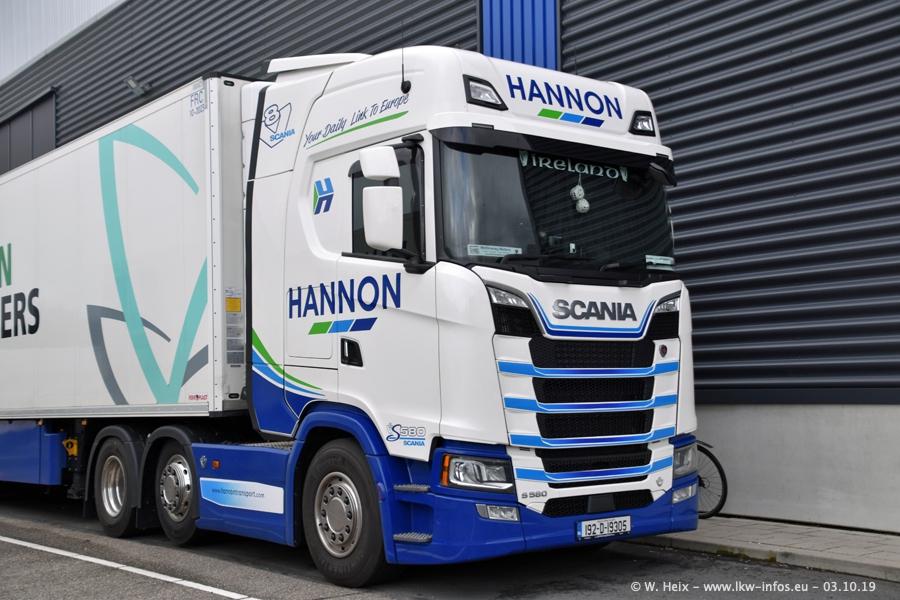 20191123-Hannon-00010.jpg