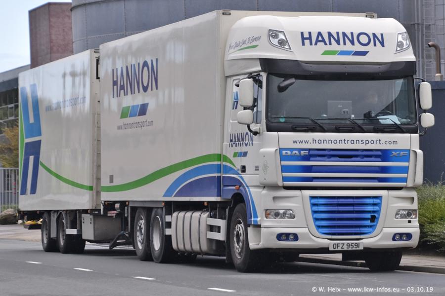 20191123-Hannon-00014.jpg