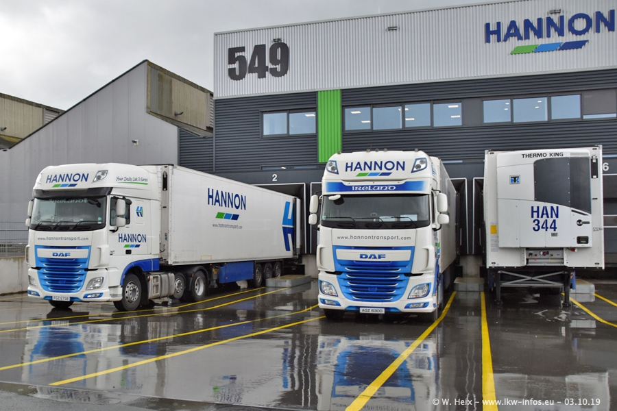 20191123-Hannon-00023.jpg