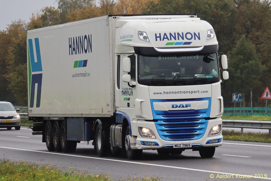 20200904-Hannon-00010.jpg
