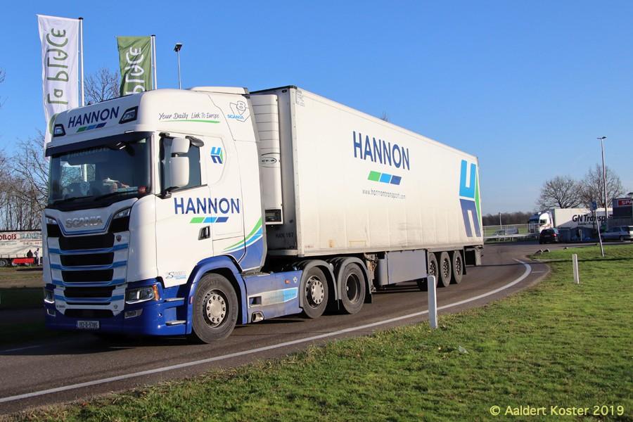 20200904-Hannon-00011.jpg