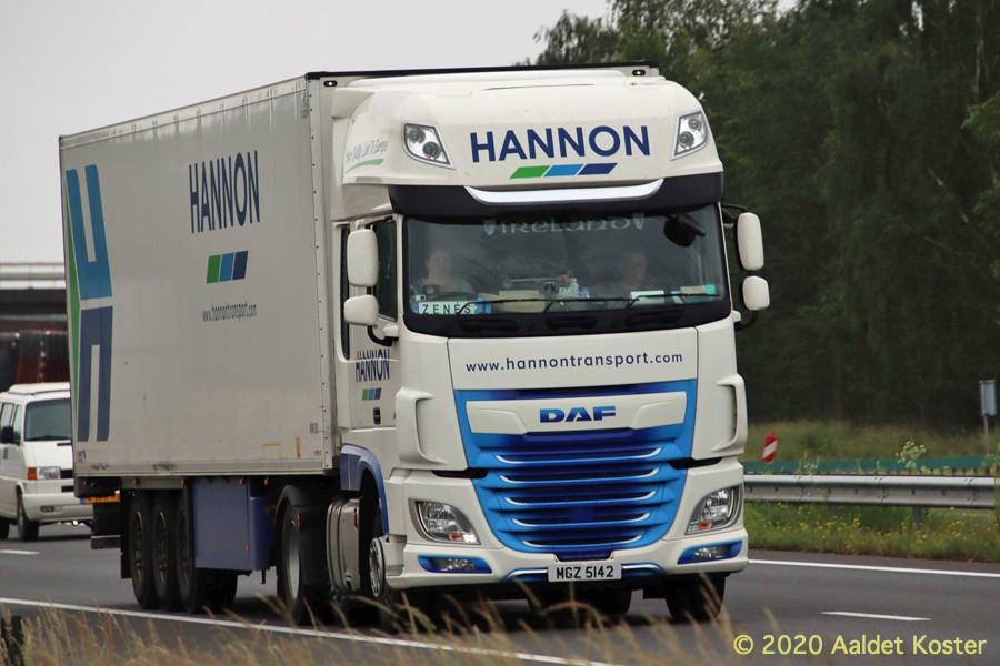 20200904-Hannon-00012.jpg