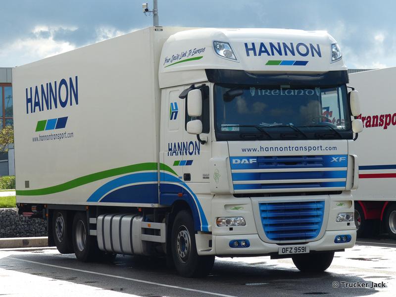 20200904-Hannon-00013.jpg