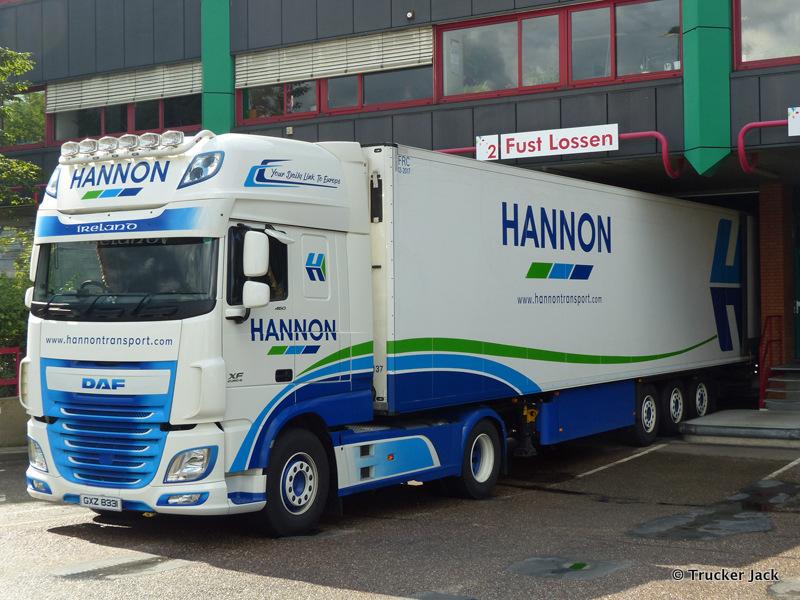 20200904-Hannon-00014.jpg