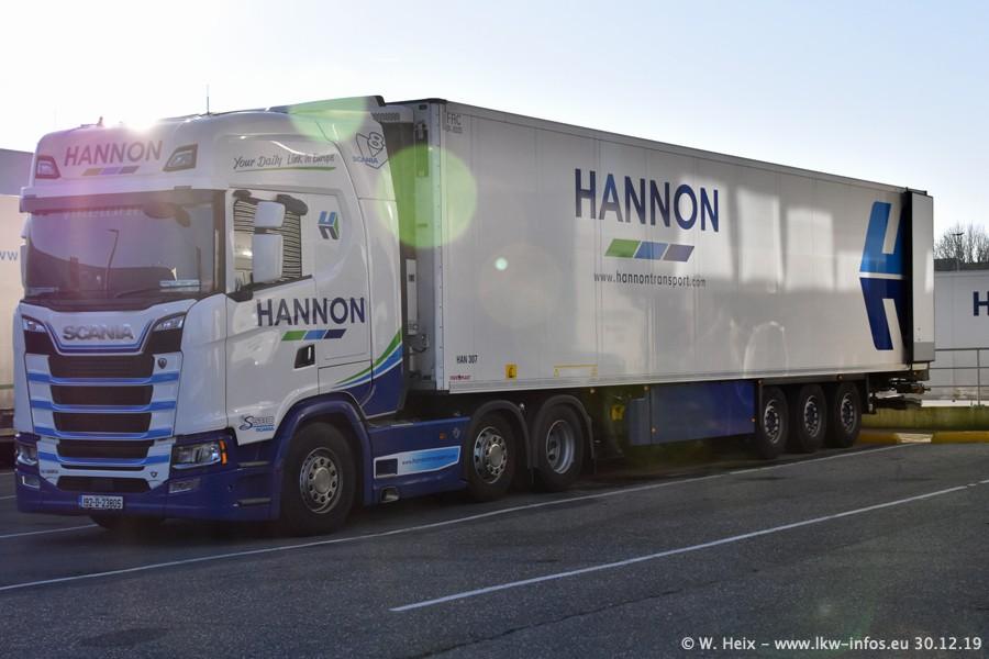 20210510-Hannon-00001.jpg