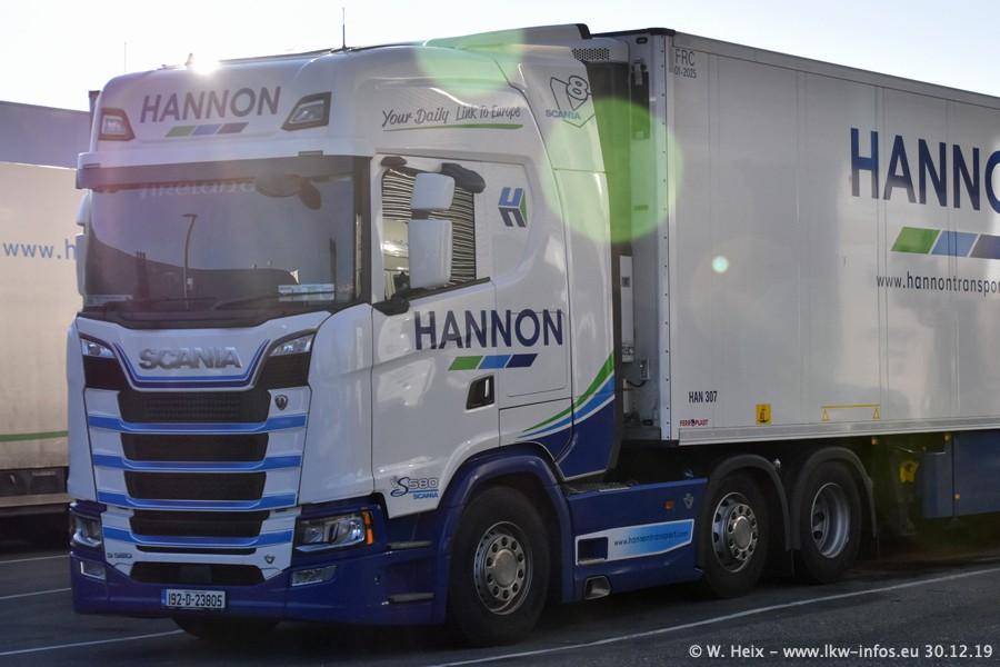 20210510-Hannon-00002.jpg