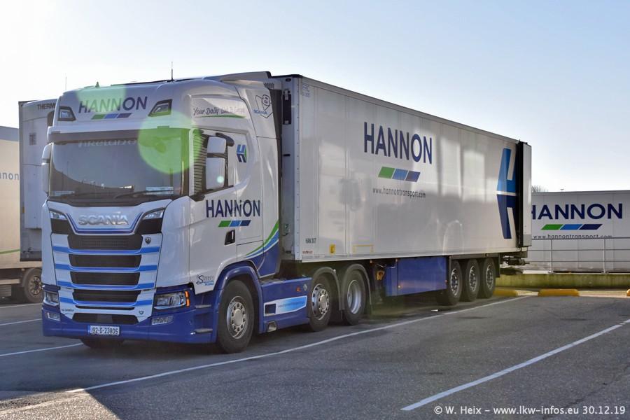 20210510-Hannon-00003.jpg