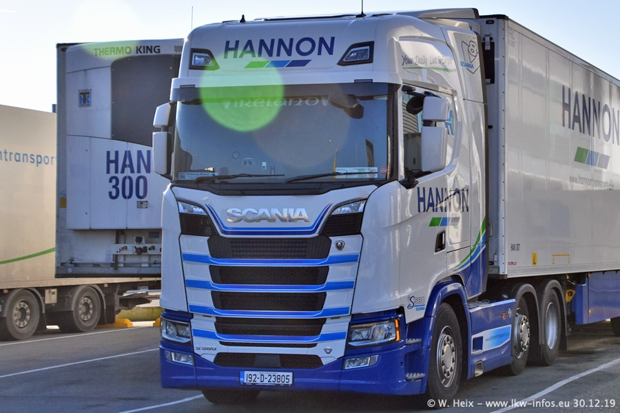 20210510-Hannon-00004.jpg