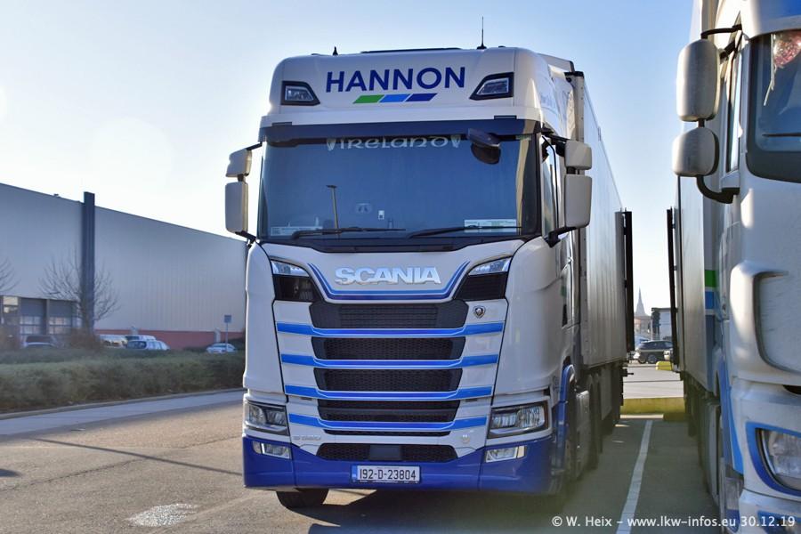 20210510-Hannon-00006.jpg