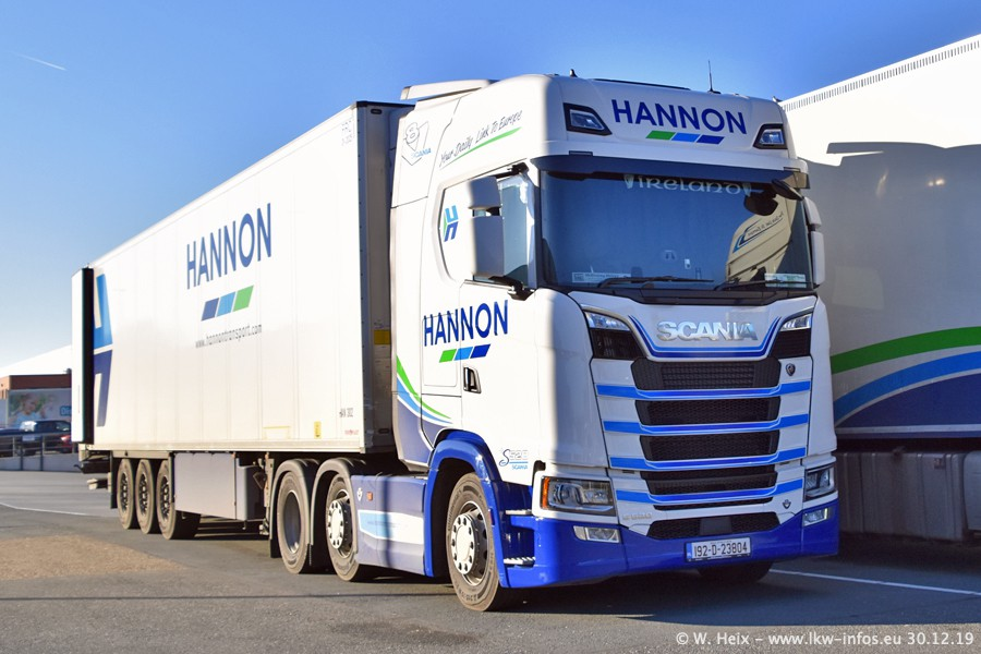 20210510-Hannon-00008.jpg