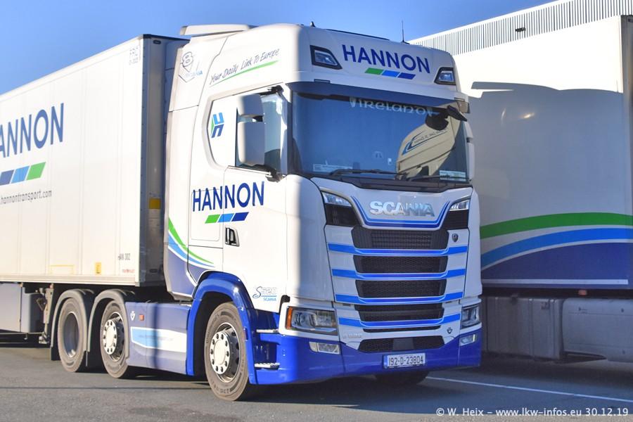 20210510-Hannon-00009.jpg