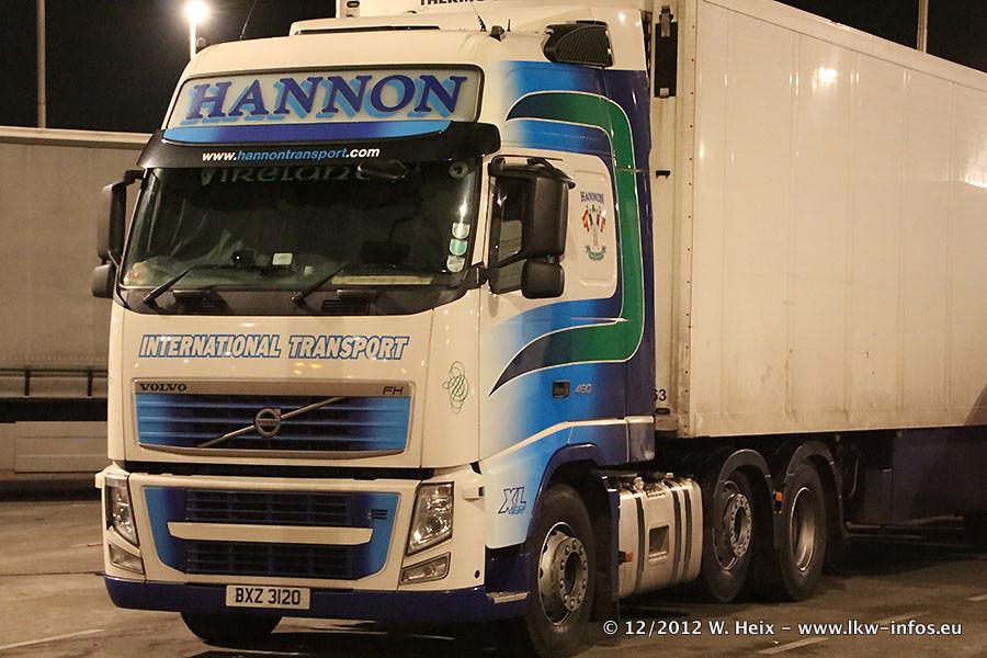 Hannon-131212-01.jpg