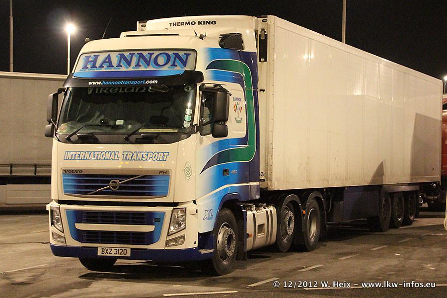 Hannon-131212-02.jpg