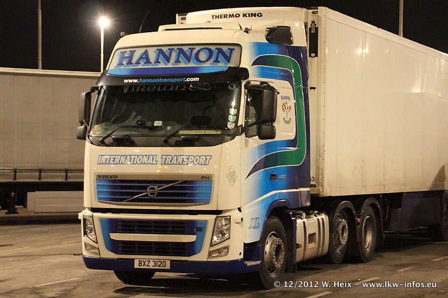 Hannon-131212-03.jpg