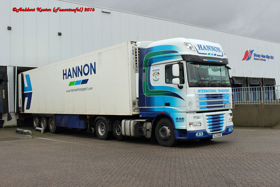 Hannon-20160722-00001.jpg