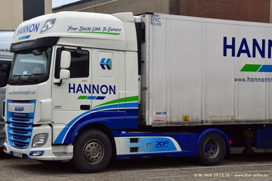 Hannon-20161229-001.jpg