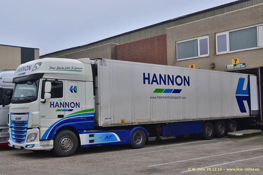 Hannon-20161229-002.jpg