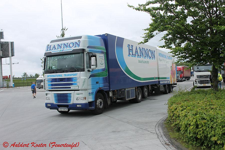 Hannon-Koster-20130823-001.jpg