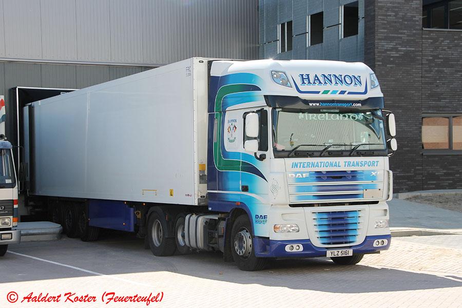 Hannon-Koster-20130823-002.jpg